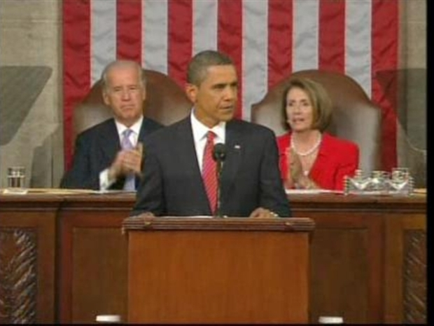 [DC] Obama Lays Out Health Care Plan