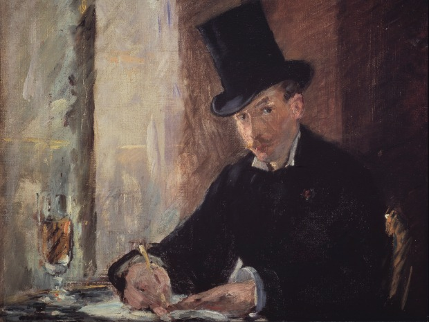 Boston museum doubles reward for stolen artwork to $10M