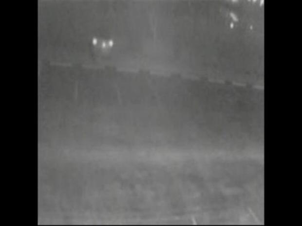 [MI] Surveillance of Missing Mom Murder