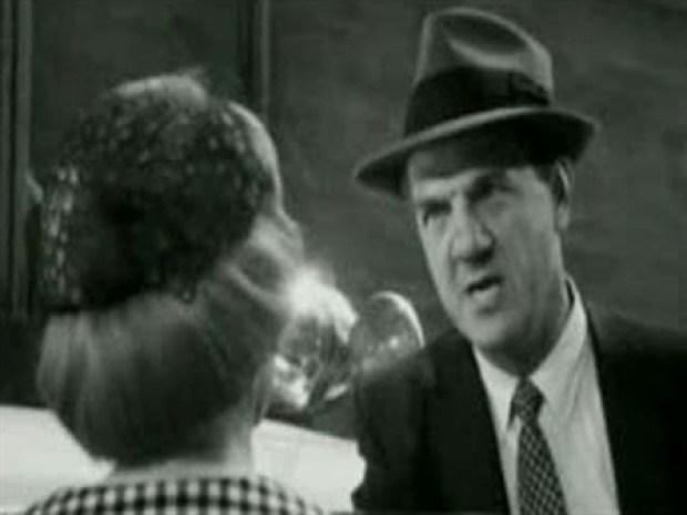 [LA] Karl Malden Dead at 97