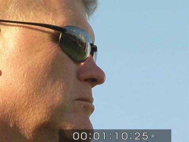 [MI] Miami Dolphin Jeff Dellenbach Talks Weight Loss