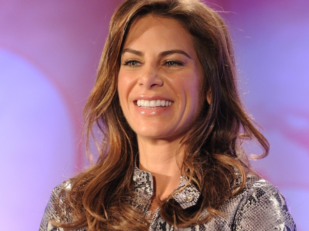 "[NBCAH] Jillian Michaels Talks Post-""Biggest Loser"" Plans"