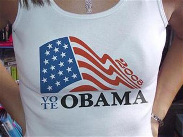 [NATL-BAY] The Brand of Obama