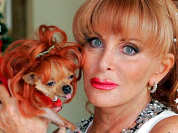 Fur Real: Miami Animals of 2010
