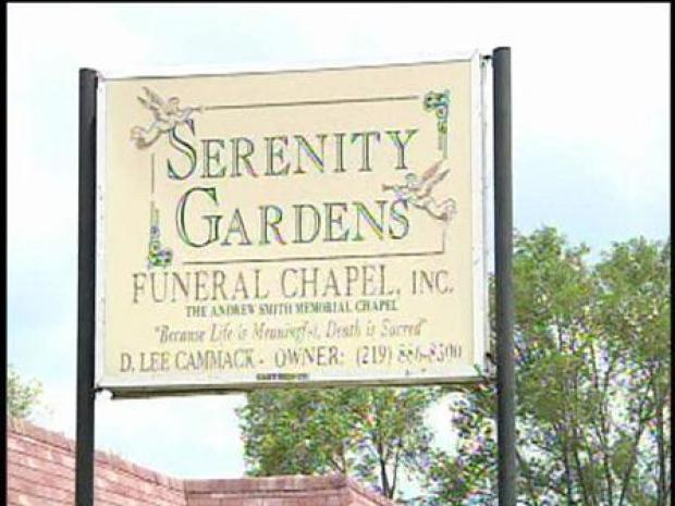 Bodies Left For Years At Empty Funeral Home Nbc 6 South Florida