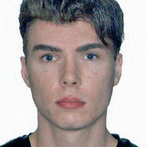 [MI] Magnotta Could Be Linked to Miami Cold Case