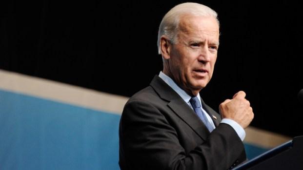[MI] Joe Biden in South Florida