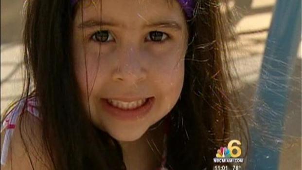 [MI] Mother of Missing Girl in Custody Case Speaks