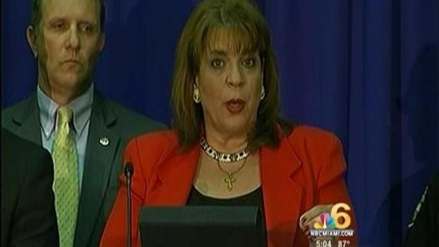 "[MI] Prosecutor's Charge Against Zimmerman ""Excellent Legal Strategy"": Attorney"