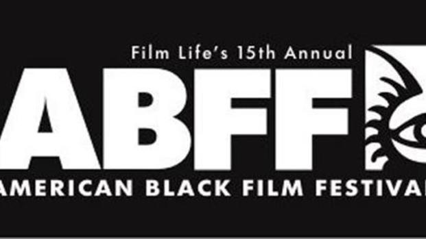 [MI] 15th Annual American Black Film Festival