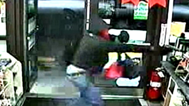 [MI] Public's Help Sought to Solve Violent 7-Eleven Robbery in Hollywood