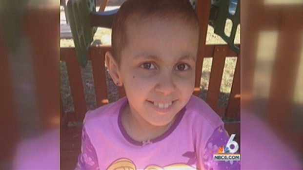 [MI] Hundreds Attend Viewing for Bella Rodriguez-Torres