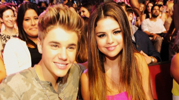 [NBCAH] Justin Bieber: I'm Not Just a Teen Heartthrob