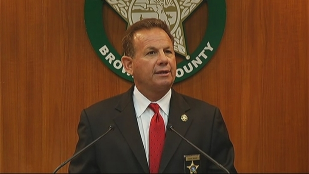 [MI] RAW VIDEO: Press Conference on Sgt. Christopher Reyka Case