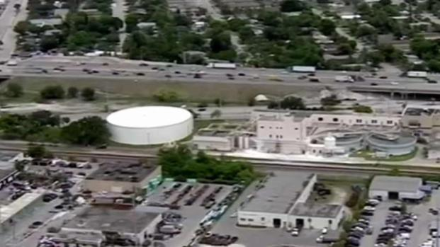 [MI] City Blames Subcontractor for Water Main Damage