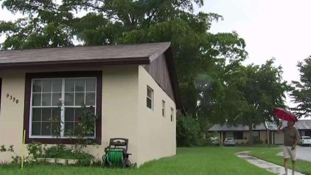 [MI] Consumer Warns of Pitfalls in Home Repair Financing Program