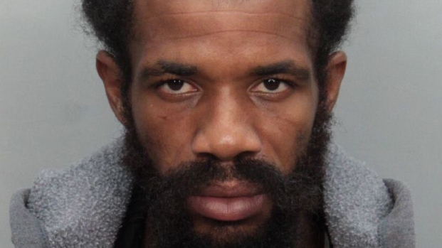 [MI] Homeowner Fatally Shoots Suspected Burglar of Lawn Equipment: Cops