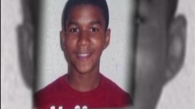 [MI] Family Demands Answers in Shooting of Miami Teen