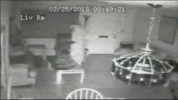 [MI] Suspect Sought in Pompano Beach Home Robbery: BSO