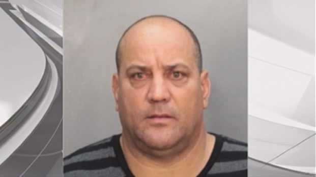 [MI] Truck Driver in Miami Motorcycle Officer Crash Lied: Police