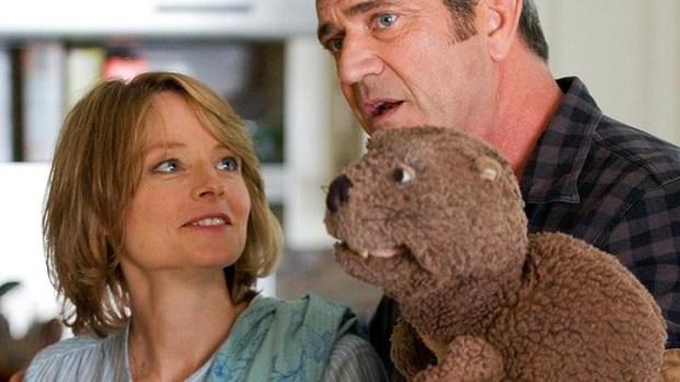 """[FREEL] Foster On Mel & """"The Beaver"""""""