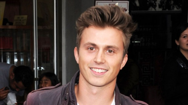"""[NBCAH] Kenny Wormald Sets Record Straight on """"Dirty Dancing"""" Remake"""