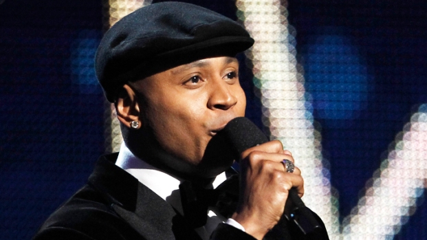 "[NBCAH] LL Cool J on Whitney Houston: ""She Was Loved By the Grammy Family"""