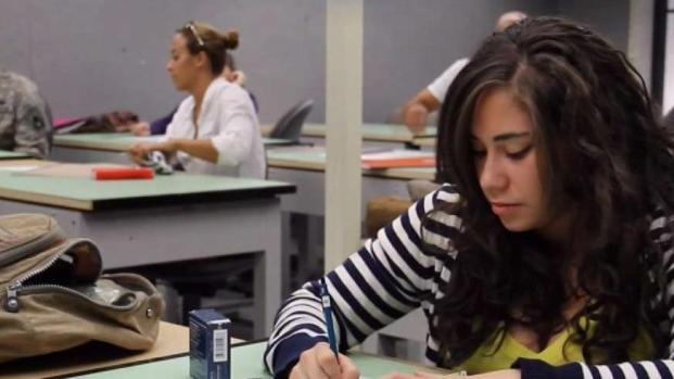 [MI] MDC Program Gives Student Apprentice Experience