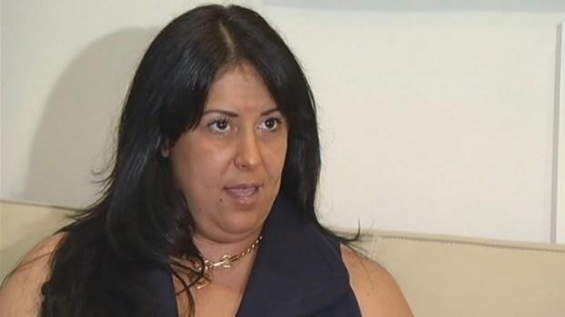 [MI] Nevin Shapiro's Attorney, Maria Elena Perez, Defends Role in NCAA Probe of University of Miami