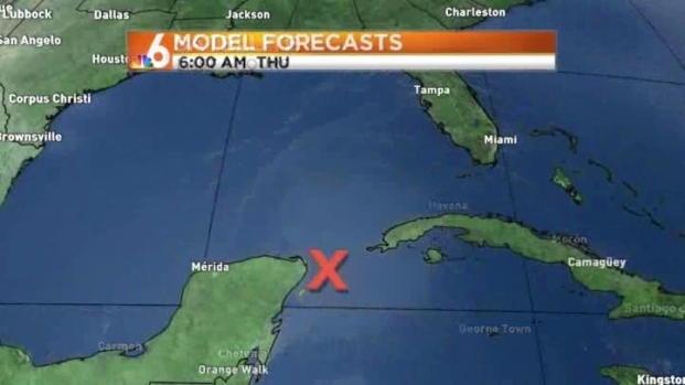 [MI] Weather Forecast -- 7:30 AM -- October 3, 2013
