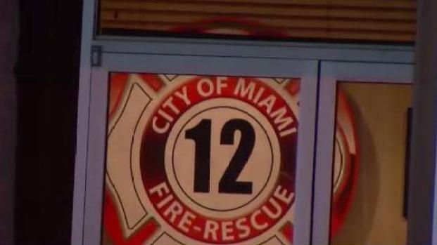 [MI] Miami Firefighters Fired Deny Allegations