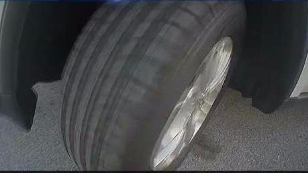 [MI] NBC 6 Responds Tire Warranty Claims