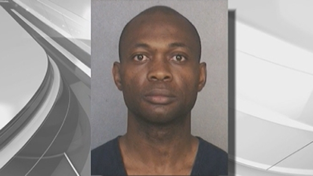 [MI] Fired Coconut Creek Preschool Teacher Facing Molestation Charges: Authorities