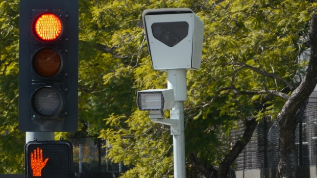 [MI] State Rep Wants Red Light Camera Law Repealed