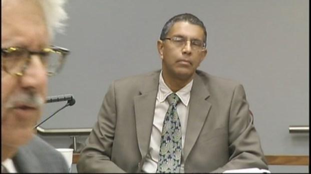 [MI] Judge Denies Acquittal in Geralyn Graham Trial