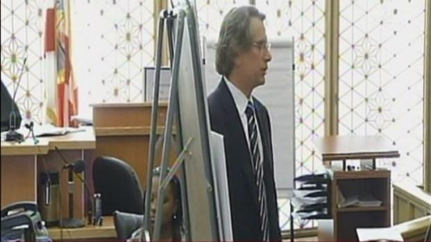 [MI] Jury Recommends Death Penalty in Joel Lebron Case
