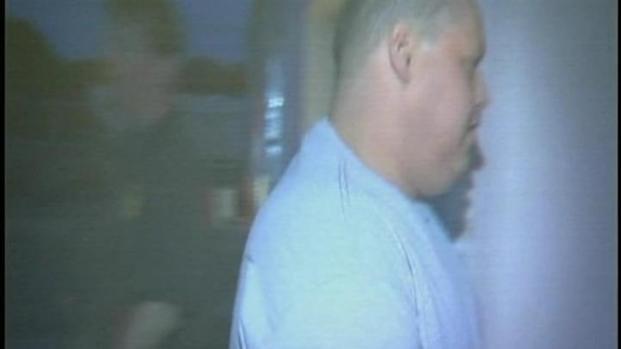 [MI] Closing Arguments Underway In Nova Professor's Murder Trial
