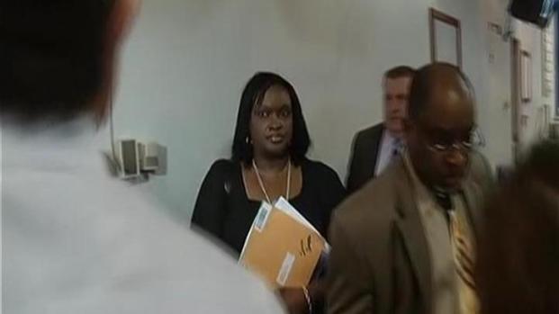 [MI] Pompano Teacher Faces Suspension