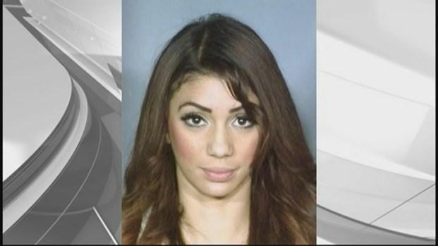 [MI] Miami Woman a Person of Interest in Las Vegas Triple Homicide