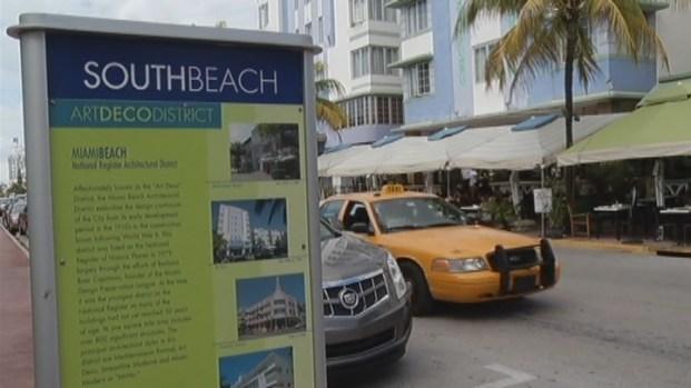 [MI] Urban Beach Weekend Ready to Roll In