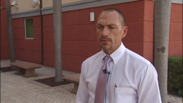 [MI] Man Strangled Outside Dunkin' Donuts: Cops