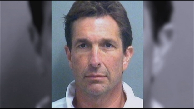 [MI] Polo Mogul's DUI Manslaughter Trial Continues