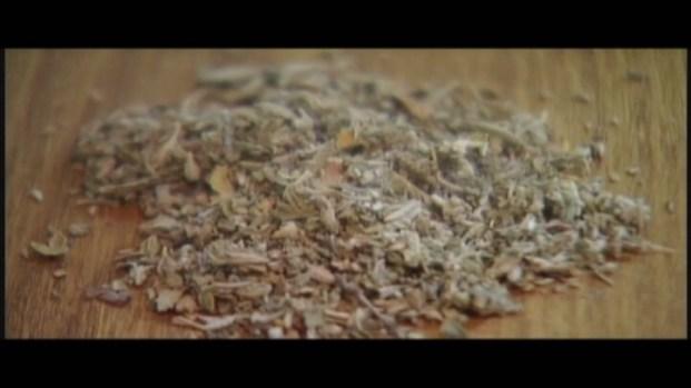 [MI] Teenager Describes Ordeal After Smoking Laced Marijuana