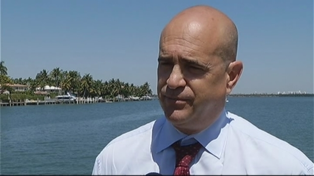 [MI] Miami Beach Fire Department Investigates Response Delay