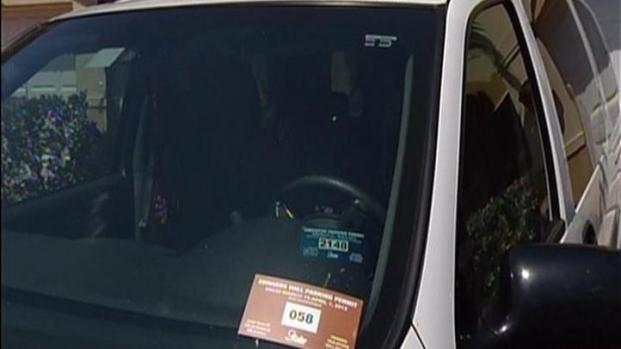 [MI] Miramar Mother of Three Missing: Police