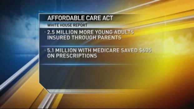 [MI] Biden Warns About GOP Medicare Aims