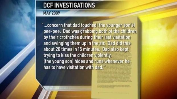 "[MI] Son Called Deerfield Beach Killer ""Monster"": DCF"