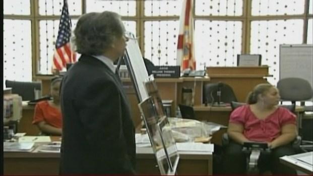 [MI] Guilty Verdict Reached in Joel Lebron Trial