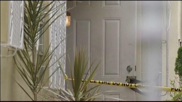 [MI] Woman Found Stabbed to Death in Miami Beach