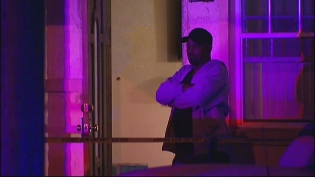 [MI] Fatal Shooting at Super Bowl Party in Miami Gardens